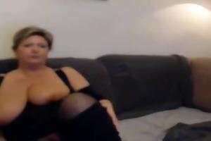 sexy mama and their boyfriend pt 1