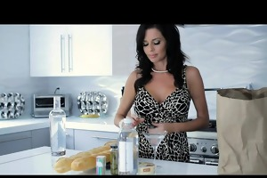 martini turn on with d like to fuck veronica avluv