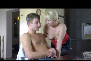 sexy sex with hawt older d like to fuck