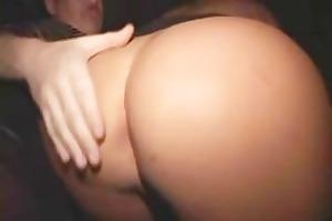 birthday doxy public sex celebration
