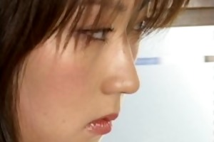 azhotporn.com - oriental wifes fantasy of soaked