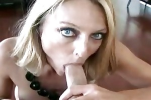 dirty milf floozy brenda james slamming oozing