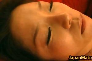 ayane asakura perverted asian older girl part2
