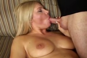 motherfucker golden-haired mother i t live