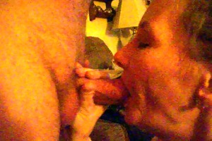 neighbors 43 year old wife with my boyfriend