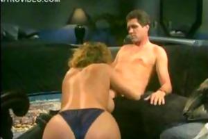 Boy Classic Porn - the classic 80s hardcore porn