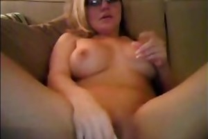 concupiscent d like to fuck with admirable mambos