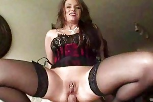 french canadian d like to fuck likes anal and