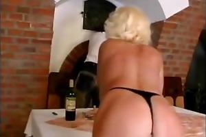 mad old mamma hard fuck sex
