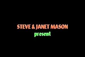 janet mason and byron lengthy in :black ramrod