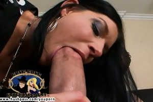 india summer acquires her d like to fuck vagina