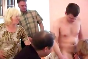 mama son daddy daughter drilled on birthday - .com