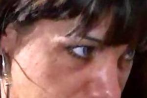 italian breasty d like to fuck sonia eyes in a