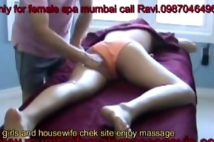 male spa massage fuck mumbai sex hawt boy
