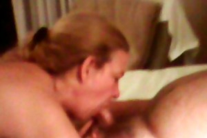 jenny brown slutwife, whoring herself out anew