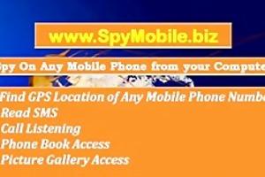 wife cheating on hidden spy camera