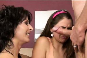 breasty d like to fuck blake teaching virginal