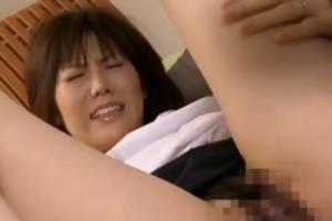 breasty japanese wife nanako mori acquires part2
