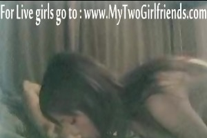 fucking his ex girlfriend - exgf clip - web camera
