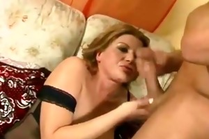 aged d like to fuck fucked and jizzed on