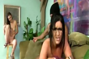 momgetblack.com - breasty d like to fuck drilled