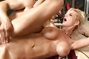 adorable d like to fuck crystal white merited an