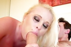 livegonzo girl vain receives her gazoo drilled