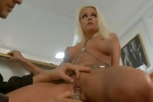 charming german d like to fuck in public