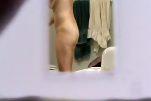 43 yr old mother i getting willing to shower