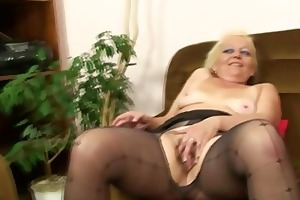 wife finds his naughty pictures with mother in law