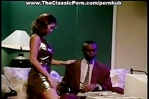 interracial anal classic porn episode
