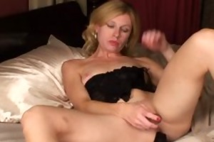 small d like to fuck clit slapping sex toy fuck