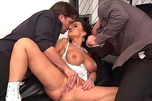 hawt and lascivious mother i pornstar lisa ann