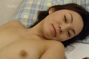 sexually excited japanese d like to fuck ruri