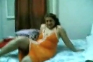 arab homemade sex tape