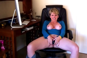 lascivious mother i racquel devonshire getting