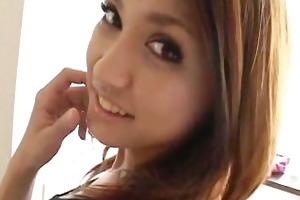 astonishing legal age teenager queen maria ozawa