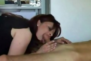 d like to fuck and stepson make porn home clip