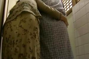japanese mother i has avid sex free jav part5