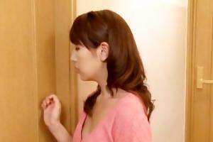 misa yuki nipponjin doll is a hawt part6