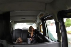 faketaxi sexy american d like to fuck with large