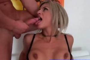 bi sexual muscled italian fuck his wife