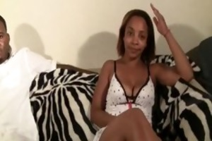 latina visits nyc just to acquire drilled