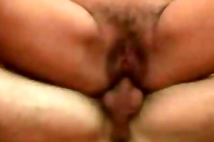 unshaved bush older russian d like to fuck and lad