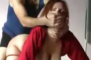 dilettante woman dominated on freeoncams.com