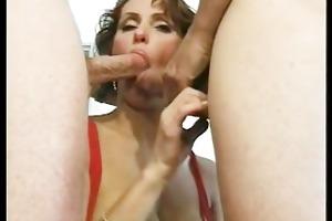 weird fuckin sex 03 - scene 6