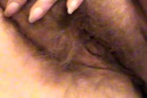 my granny webcam freind vixen make me morning