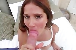 hot wife rio cpmpilation