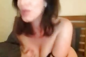 sexy mother i with big boobs and admirable ass
