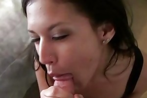 black haired d like to fuck sucks big beefy wang